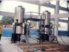Gasifier Power Plant Chhotomollakhali