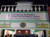 Kolkata Book Fair 2012
