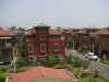 Rabi Rrashmi Abasan Complex